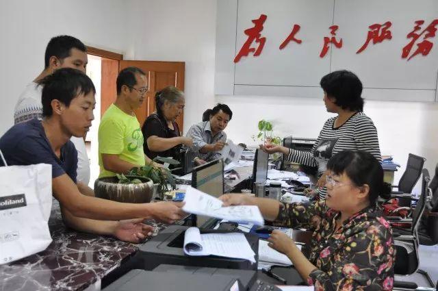 [宾川县]宾川县医疗保障局  规范和做好城乡医疗救助的相关工作