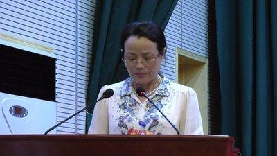 [宾川县]县工商联(商会)第九次会员代表大会闭幕