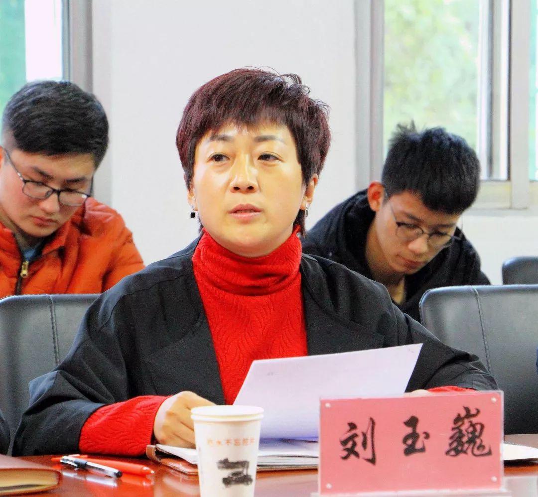 [剑川县]剑川县政务服务管理局政府信息主动公开目录清单