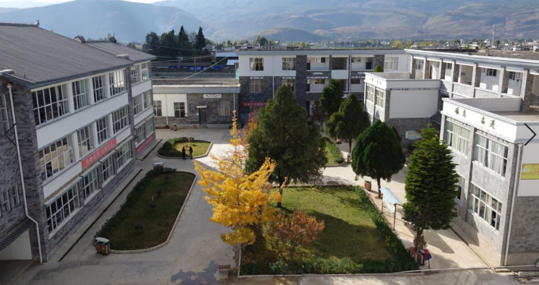 学校1.png