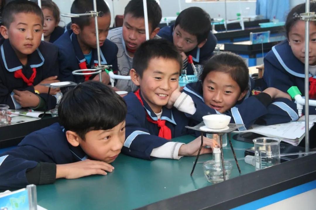 学校2.webp.jpg